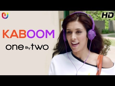 Kaboom Song – One by Two Movie | Abhay Deol, Preeti Desai | New Bollywood Songs 2014
