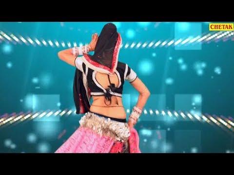 Video 2018 का सबसे हिट गाना - Laxman Singh#Byan Ko Resham Ko Kbjo  - Superhit Rajasthani New Songs 2018 download in MP3, 3GP, MP4, WEBM, AVI, FLV January 2017