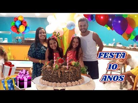 NOSSO ANIVERSÁRIO DE 10 ANOS EM PORTO DE GALINHAS!