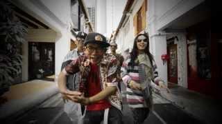 Download Lagu Gurindam 12 Raja Ali Haji Mp3