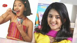 Video Famous Tollywood Child Actors And What They Look Like Now 2017 | Gossip Adda MP3, 3GP, MP4, WEBM, AVI, FLV November 2017