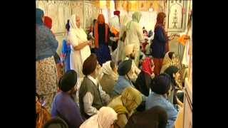 Download Lagu Bhai Harbans Singh Ji - Toon Kaale Likh Na Lekh Bandeya - Ik Naam Guru Kolon Mang Lai(Vyakhya Sahit) Mp3