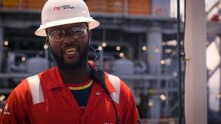 Apr 24, 2017 ... Equatorial Guinea: Workforce Development - Duration: 1:58. Noble Energy 51 nviews · 1:58 · Equatorial Guinea: Combating Malaria - Duration:...