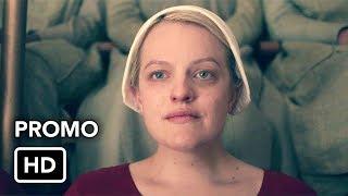 Nonton The Handmaid S Tale 2x05 Promo Film Subtitle Indonesia Streaming Movie Download