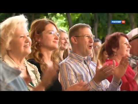 ЭКСКЛЮЗИВ Евгений Петросян    Чума чудильная  +  Супружеские измены - DomaVideo.Ru