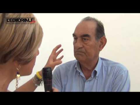 Corriere e Don Luigi Abid Sid