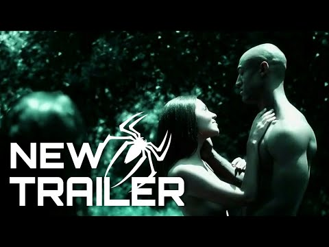 BUT DELIVER US FROM EVIL Trailer (2018) Thriller, Sci-Fi Movie HD
