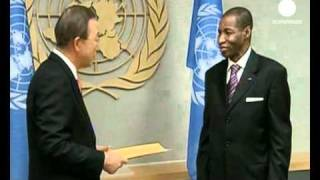 ECOWAS Approves Ivory Coast Military Intervention Plan