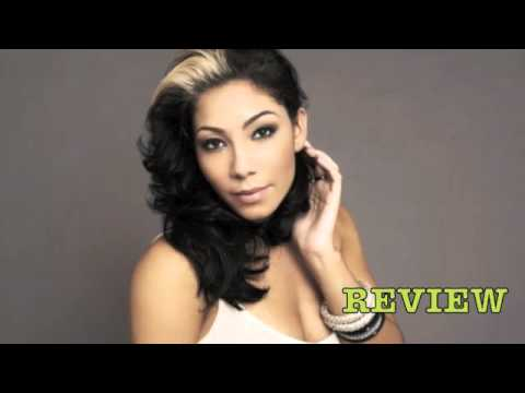 Bridget Kelly - Special Delivery (NOT Official Music Video) Thoughts on Lyrics