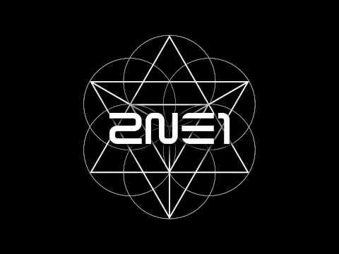 COME BACK HOME (Official Instrumental) – 2NE1