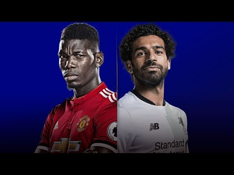 LIVERPOOL Vs MANCHESTER UNITED LIVE STREAM 16/12/2018 LIVE PREMIER LEAGUE 2018