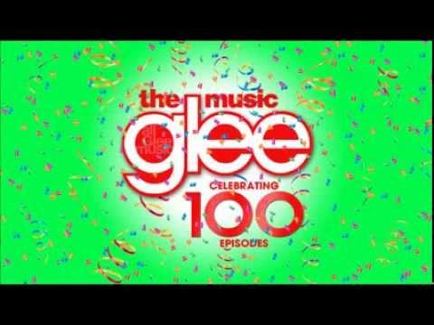 Valerie | Glee [HD FULL STUDIO]