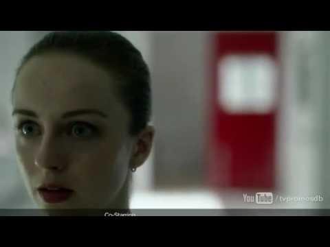 Wayward Pines 2x09 Promo 'Walcott Prep' HD