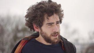 """""""Volveré"""" Nuevo single y videoclip"""