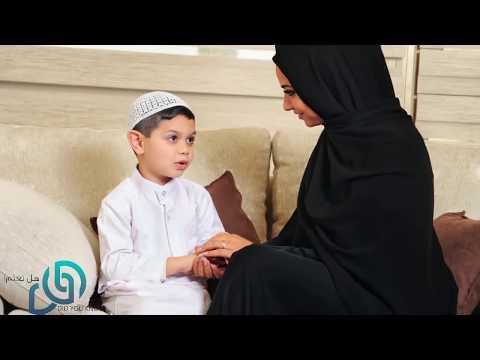 العرب اليوم - فتاة ترفض الزواج من حبيبها بسبب والدته