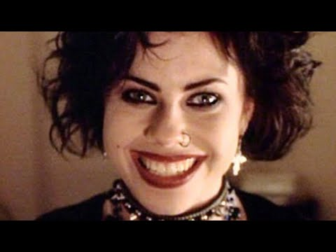Whatever Happened To Fairuza Balk From The Craft?