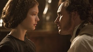 Nonton Jane Eyre 2011, Edward Rochester and Jane Eyre. Film Subtitle Indonesia Streaming Movie Download