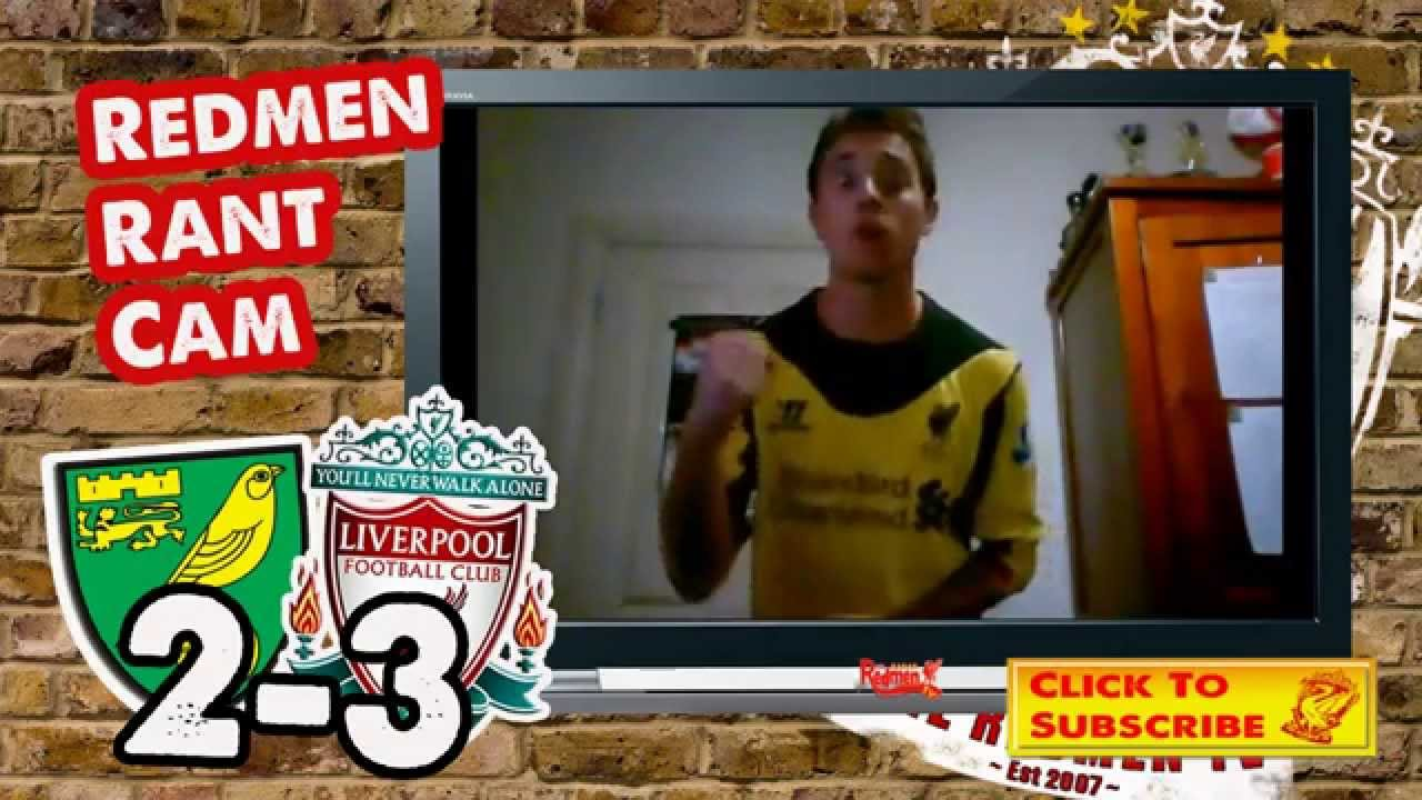 """I had about 7 Heart Attacks!"" 