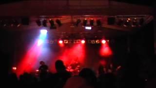 Video Bartolomějský večer 2013 - Ďáblova zpověď