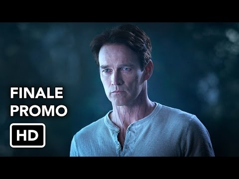 True Blood 7.10 (Preview)