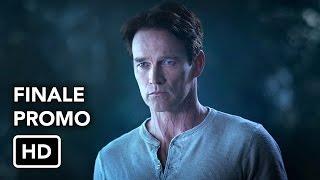 "True Blood 7x10 Promo ""Thank You"" (HD) Series Finale"