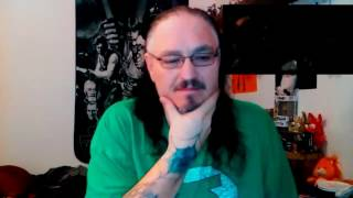 Reaction to Home Free   Michael Ray   Think A Little Less OFFICIAL VIDEO Video
