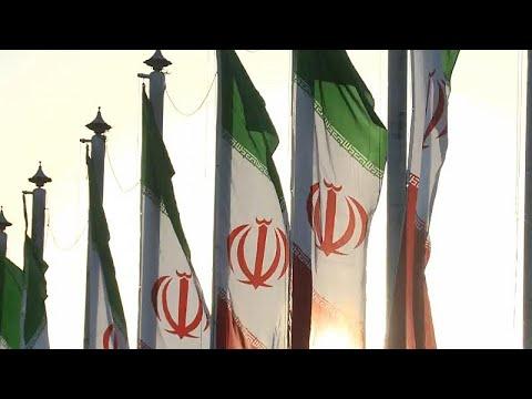 Σε αναταραχή η Ευρώπη για τα πυρηνικά του Ιράν