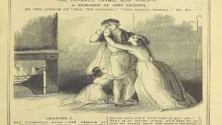 Madame Chrysantheme | Pierre Loti | Romance, Travel Fiction | Audiobook full unabridged | 2/3