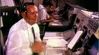 Die Geschichte der Fliegerei - Supersonic