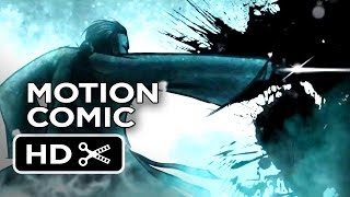 Nonton 47 Ronin Official Prequel Motion Comic  2013    Keanu Reeves Samurai Movie Hd Film Subtitle Indonesia Streaming Movie Download