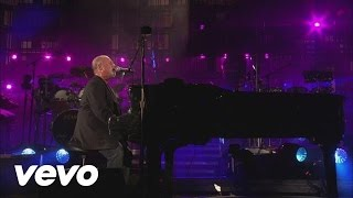 Highland (NY) United States  city photos : Billy Joel - Summer, Highland Falls (Live at Shea Stadium)