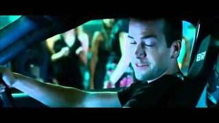 Nonton Scene Finale de Fast And Furious Tokyo Drift.wmv Film Subtitle Indonesia Streaming Movie Download