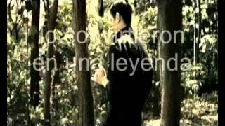 Young Bruce Lee   Cine Asia Official Trailer Sub