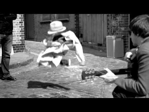 Tekst piosenki Graham Coxon - Ooh, Yeh Yeh po polsku