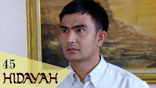 Video FTV Hidayah 45 - Istri Yang Membeli Suaminya MP3, 3GP, MP4, WEBM, AVI, FLV Juni 2018