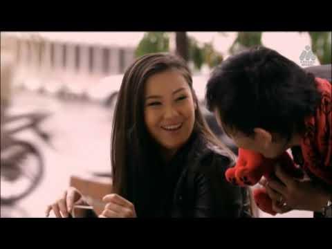 Download Lagu Dadali - Disaat Sendiri (Official Music Video) Music Video