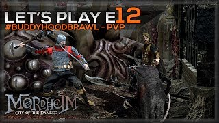 """Tonight a fight in the """"Buddyhood Brawl"""" created by buddy Mr. Mendeleev. Check out the discussion here and sign up:http://steamcommunity.com/groups/kNightlyBuddyhood/discussions/12/The concept is PvP matches with added PvE missions after each win or loss - we call it casual PvP.Thank you for watching, if you like the video subscribe for more and leave me a like! Have a wonderful Game kNight!Cheers, and stay cool!📣 Let's connect S.O.M.E 📣🎬 Subscribe here: http://www.youtube.com/GamekNightPlays?sub_confirmation=1🗣 Facebook: www.facebook.com/GamekNightPlays🗣 Twitter: https://twitter.com/Shadewarp🗣 Website: http://gameknightplaysyt.wixsite.com/home👾 LIVE on Twitch http://twitch.tv/GamekNightPlays every Wednesday from 8PM - 11PM Paris time📣 kNightly Buddyhood Community 📣🍻 Steam Group 'kNightly Buddyhood': http://steamcommunity.com/groups/kNightlyBuddyhood📡 Discord channel: https://discord.gg/MKDTshKJoin other kNightly Buddies and play games!💰 Support Game kNight 💰ALL revenue goes towards improving the channel!⍟ Monthly ⍟✔ Check out my Patreon page: https://www.patreon.com/Game_kNightANY 5$+ Patrons get featured on streams AND all future videos!⍟ Don't want to support me monthly? here is a video about more options, links in the description: https://youtu.be/LTaM5upqSmc© Credits ©⍟ All overlays and alerts are custom made by myself - I use in-game assets from the games I play and do not claim ownership! I do this to make every stream unique and fitting for the games I play.⍟ Intro made by Game kNight using a template by http://ravenprodesign.com/⍟ Drawing of Game kNight made by Musiriam (https://t.co/vNkkOxceRq)⍟ Music used from https://incompetech.com/ UPDATE---------------NOTE!!!!!!New Twitch link:twitch.tv/GamekNightPlaysUPDATE---------------NOTE!!!!!! New Twitter link: twitter.com/GamekNightPlay"""
