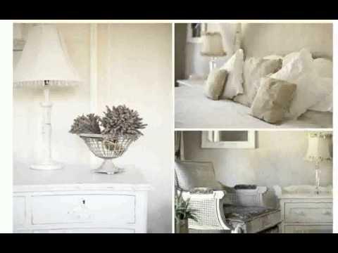 Ikea Schlafzimmer Planung ~ Beste Inspirations-innenarchitektur Schlafzimmer Einrichten Ideen Ikea