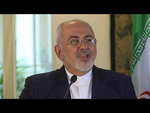 Ιράν:«Αν οι ΗΠΑ υπαναχωρήσουν έχουμε κι άλλες επιλογές»