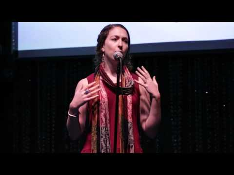 Ignite Philly 17: Arielle T...