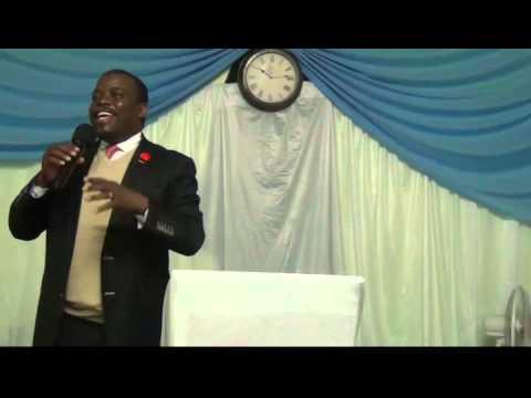 DR.NTSELE-if i get tired (видео)