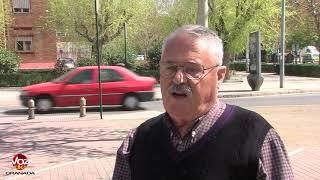 #LaVozdelaCalle: Elección de cargos públicos 'a dedo'