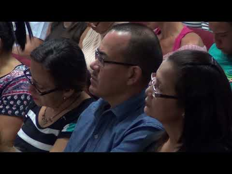 Con tu Propia Armadura | Pastor Andres Noguera