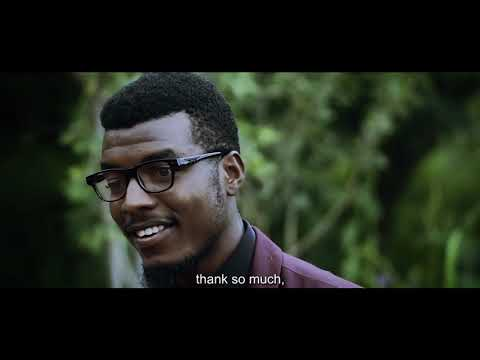 AMUA {Short Film}