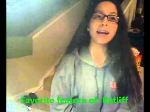 Why We Love R5 (fixed) (видео)