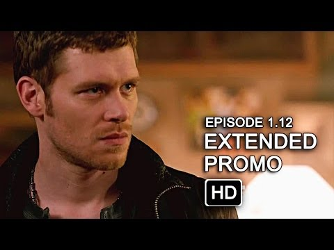 The Originals 1.12 (Preview)