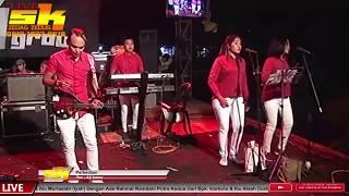 Video Live SK GROUP Sengkol Muncul , Rabu 12 September 2018 ( SK Multimedia ) MP3, 3GP, MP4, WEBM, AVI, FLV Februari 2019