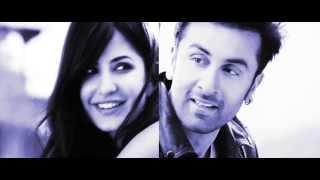 Ranbir & Katrina in