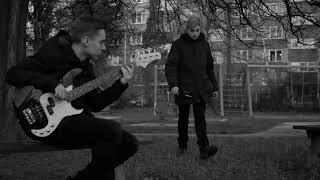 Video POSLEDNÍ TRILOBIT - Kouzlo (oficiální videoklip)