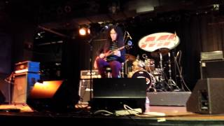 MARTY FRIEDMAN Musicians Institute Masterclass Guitar Clinic Part 1